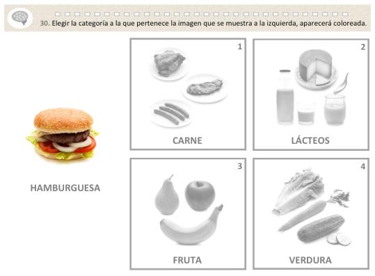 alimentos-4cat-4a