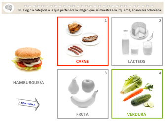 alimentos-4cat-5b