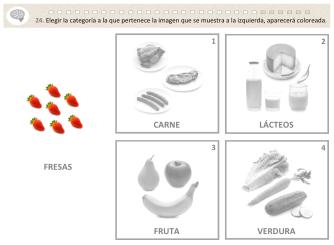 alimentos-4cat-6a
