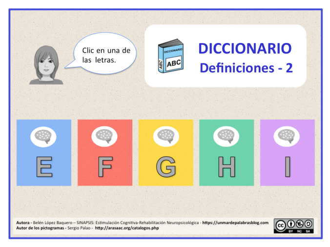 diccionario-2