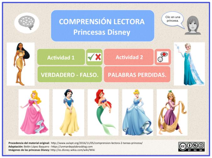 princesas-00