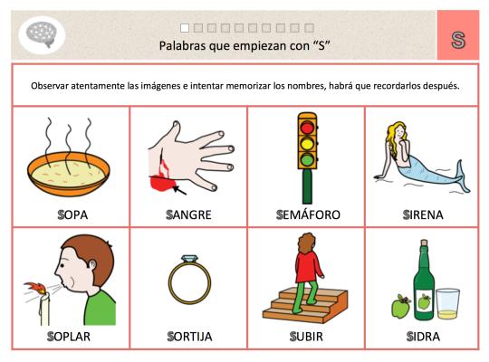 diccionario-5a