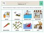 diccionario-6a