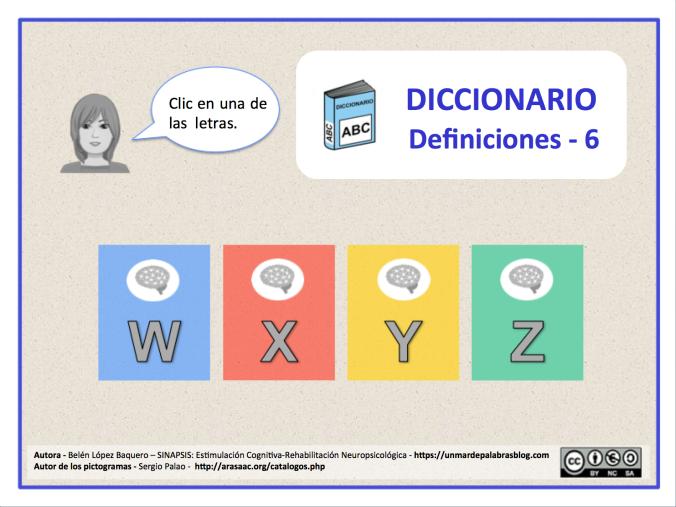 diccionario-6def