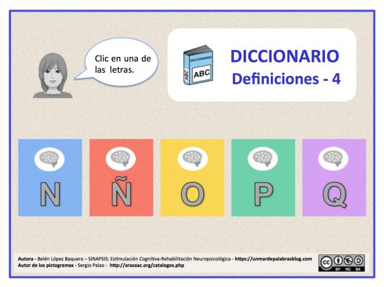 diccionario-def-4
