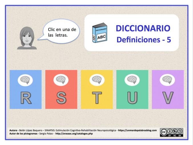 dicionario-5-def