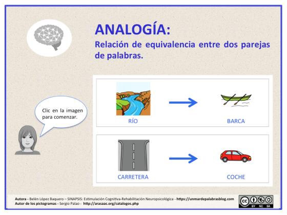 analogia-0