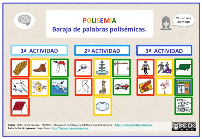 polisemia_baraja-0