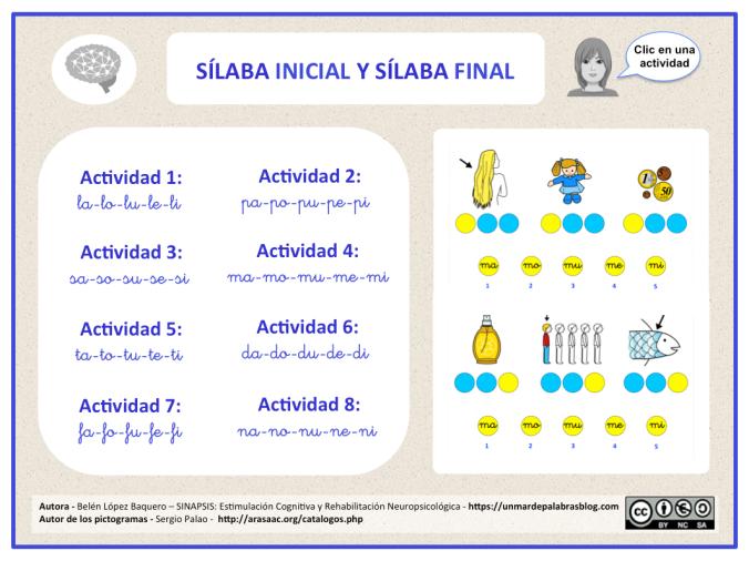 silaba_inicial-final_0