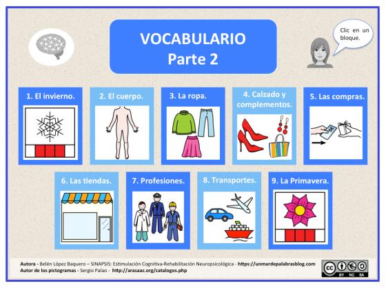 voc-t2-0