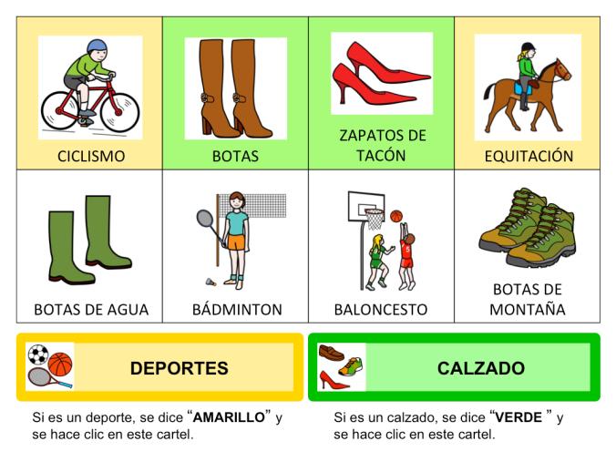 Vocabulario Vocabulario Vocabulario Vocabulario Vocabulario Vocabulario Vocabulario Vocabulario Vocabulario Vocabulario Vocabulario Vocabulario Vocabulario Vocabulario Vocabulario 9IYEHWbeD2