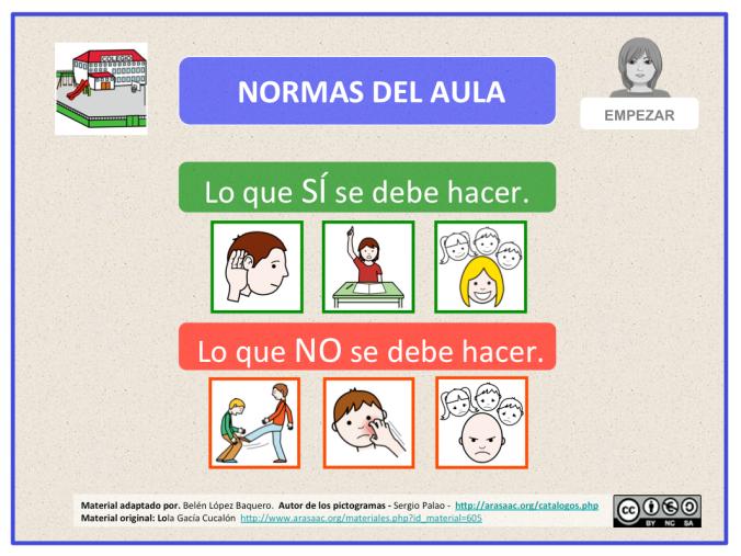 Normas-0