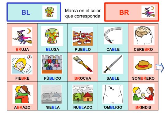 sinf_BL-BR_r1