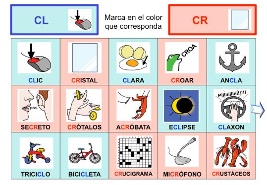 sinf_CL-CR-R2