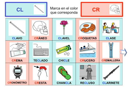 sinf_CL-CR_r1