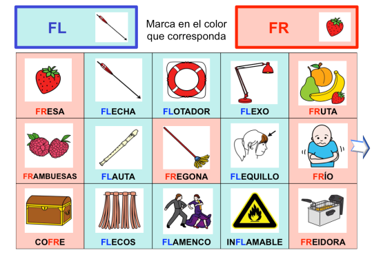 sinf_FL-FR_r1