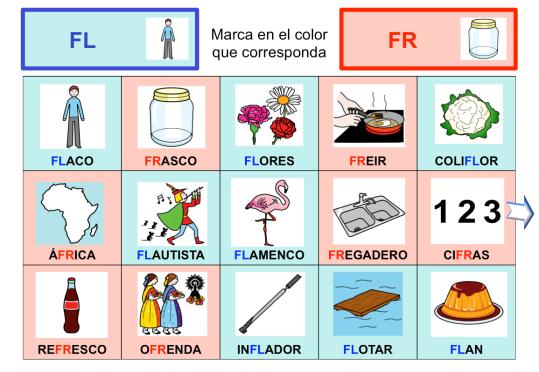 sinf_FL-FR_r2