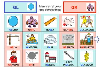 sinf_GL-GR_R1