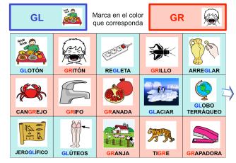 sinf_GL-GR_r2
