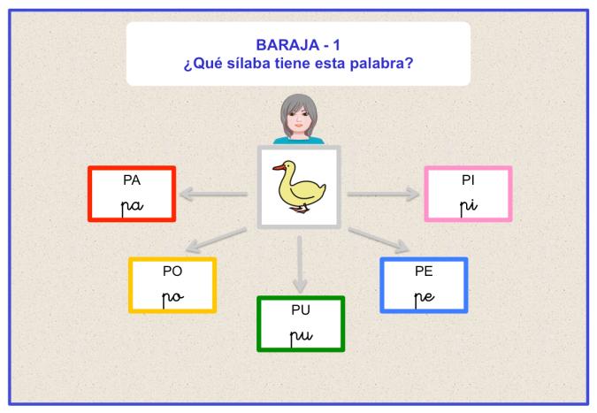 barajasil-1