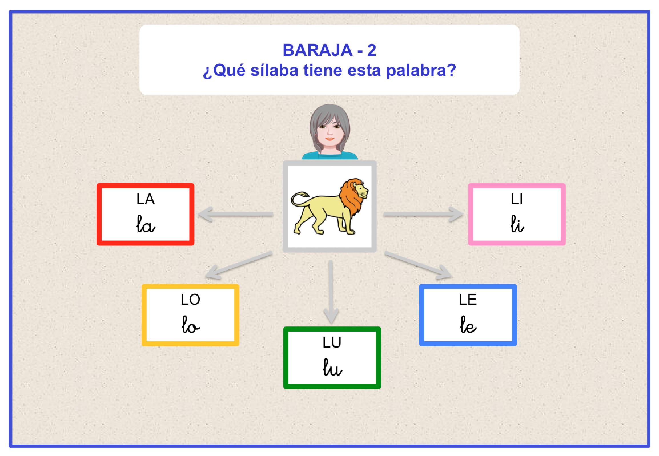 barajasil-2