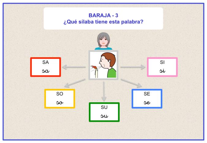 barajasil-3