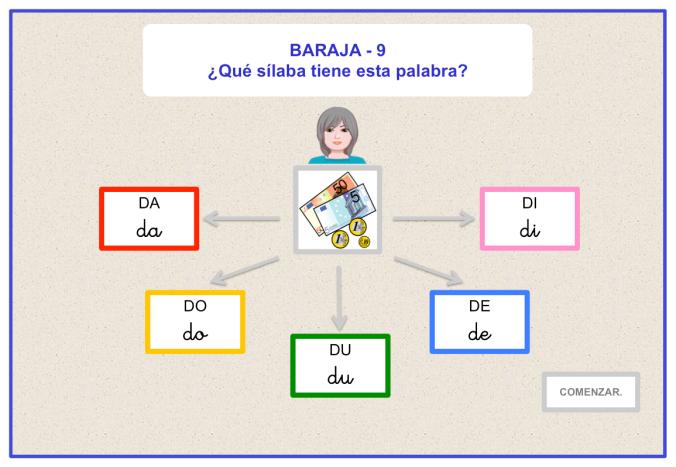 baraja3-2