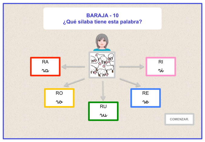 baraja3-3