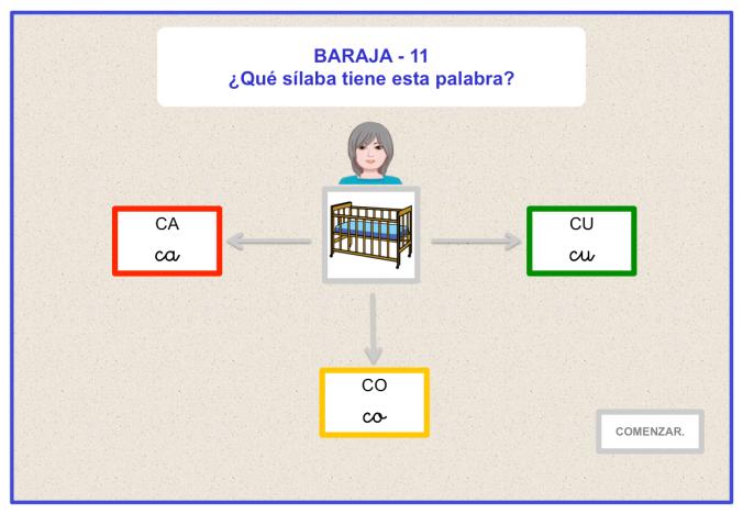 baraja3-4