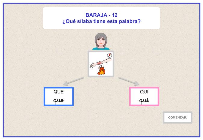 baraja3-5