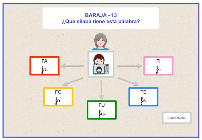 baraja-13