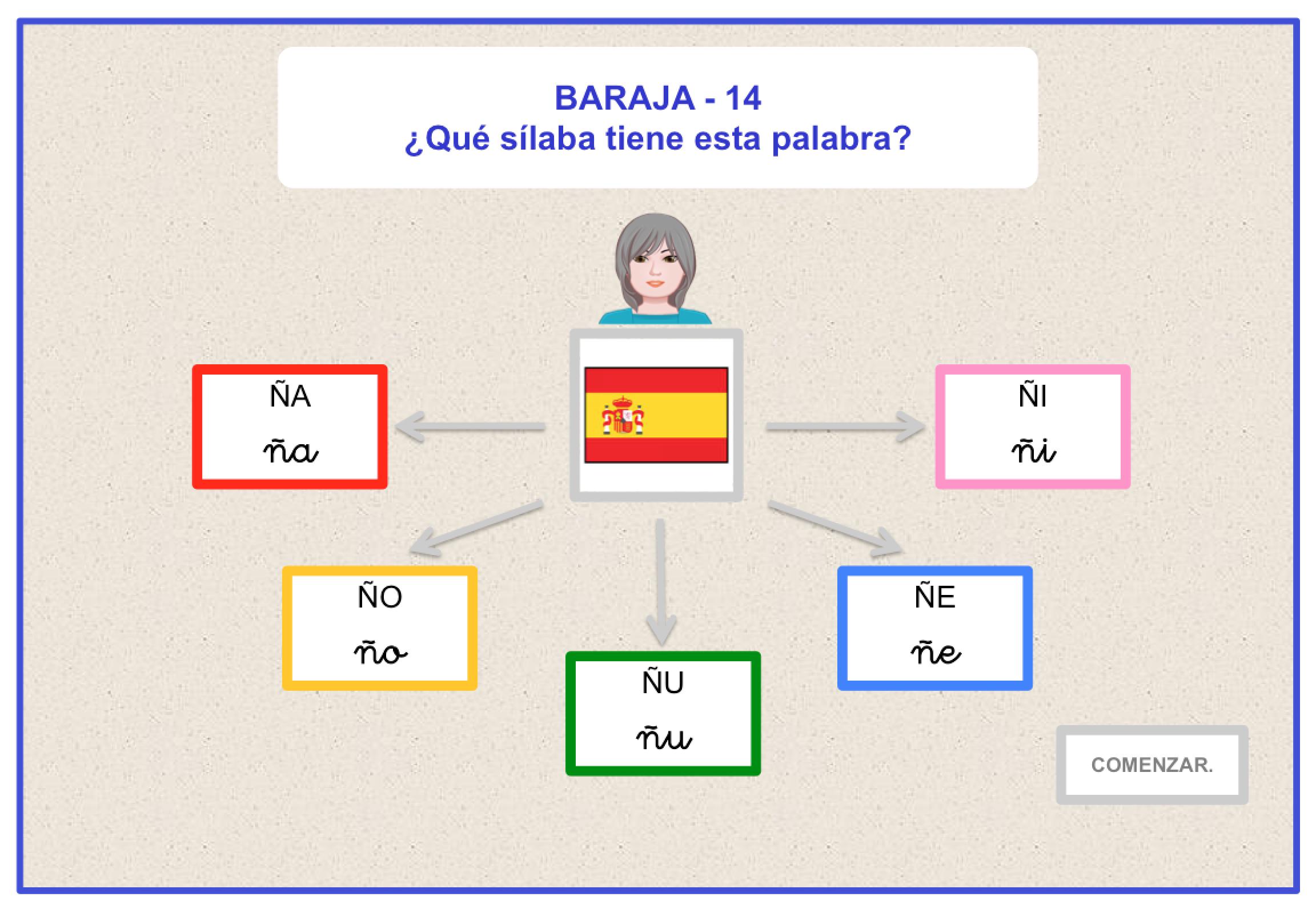baraja-14