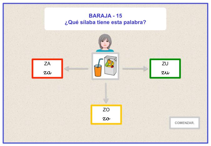 baraja-15