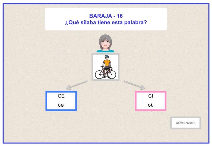 baraja-16