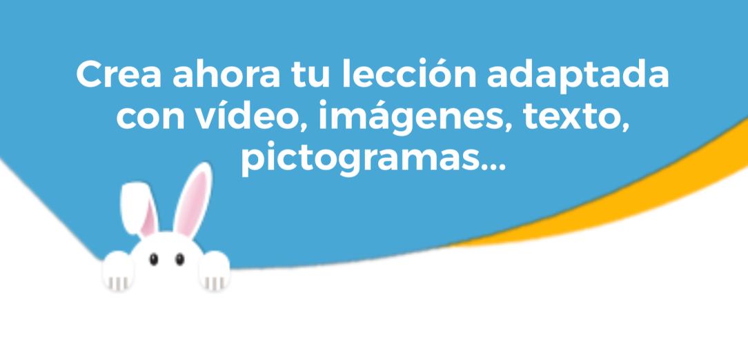 pictoeduca-1