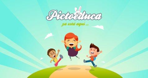 pictoeduca