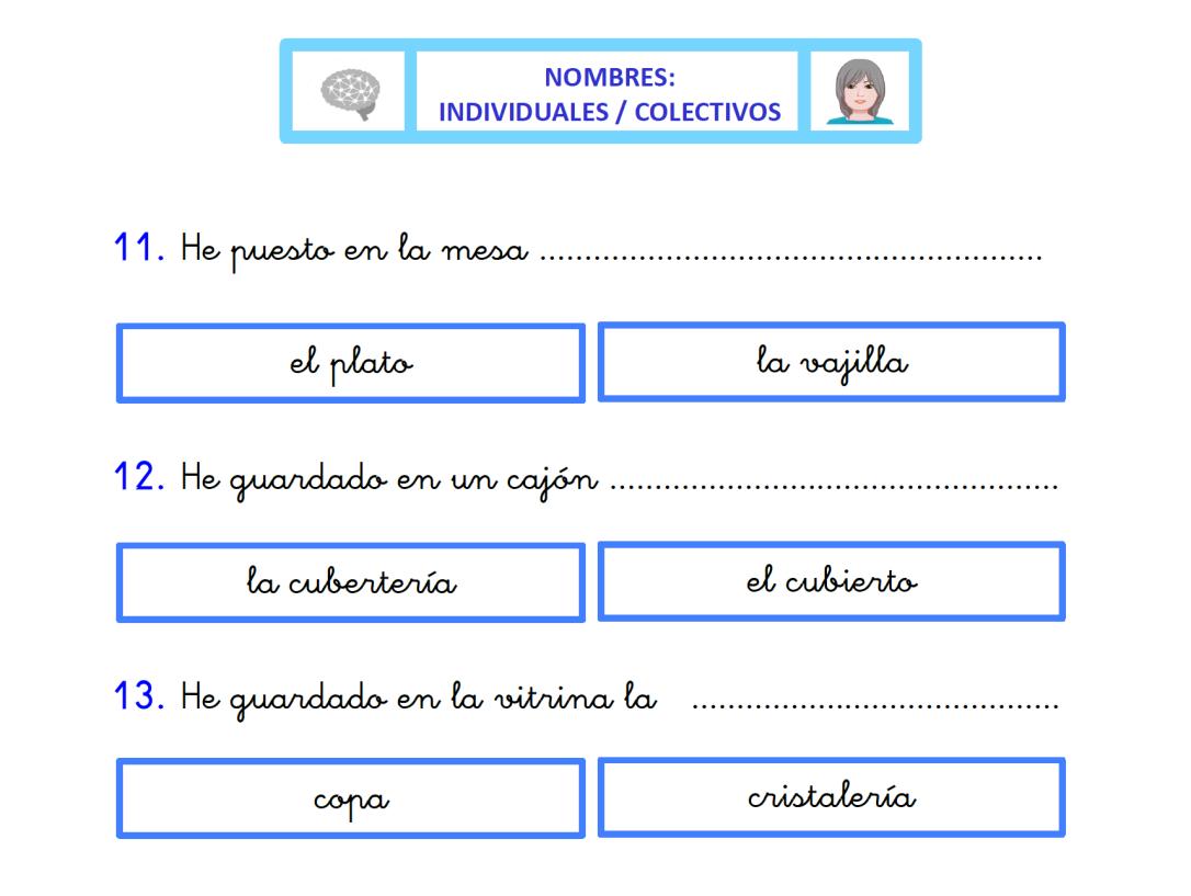 frases_NI-NC