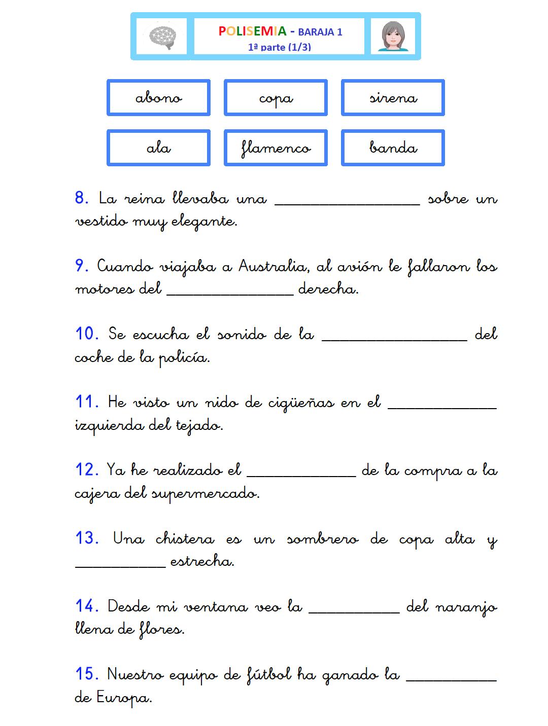 B1-frases2