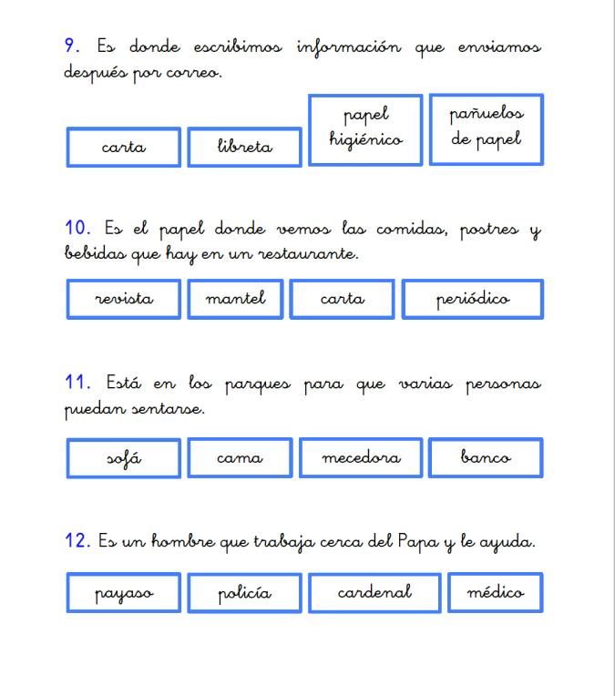 B2-TextoQuiz3