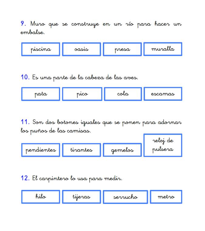 B3-TextoQuiz3