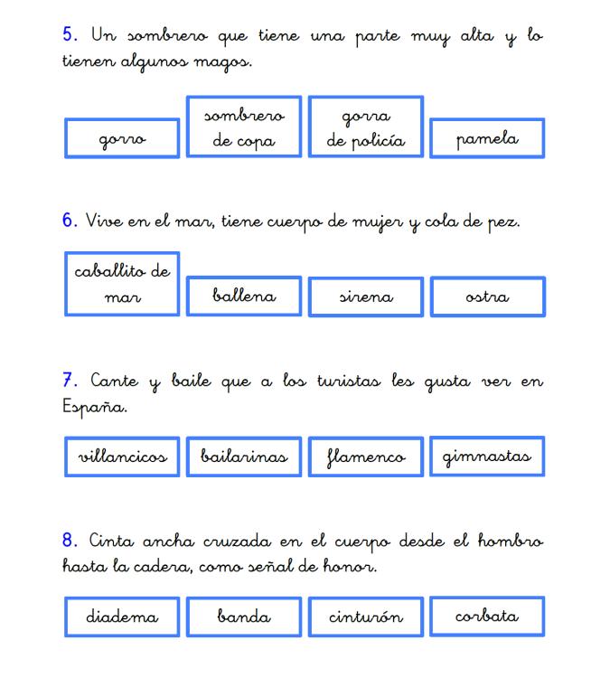 TextoQuiz-2