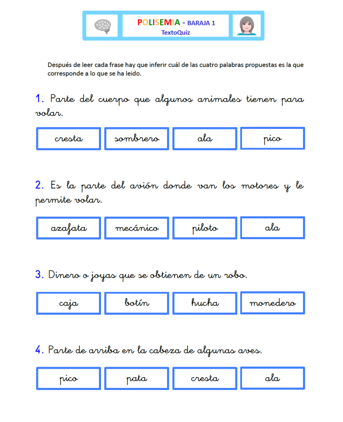 TextoQuiz1