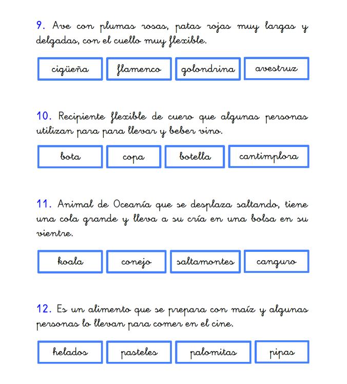 TextoQuiz3