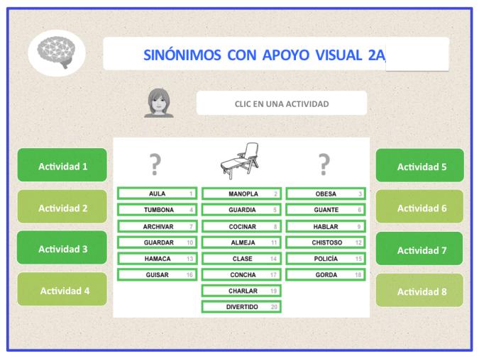 sinonimos-2A