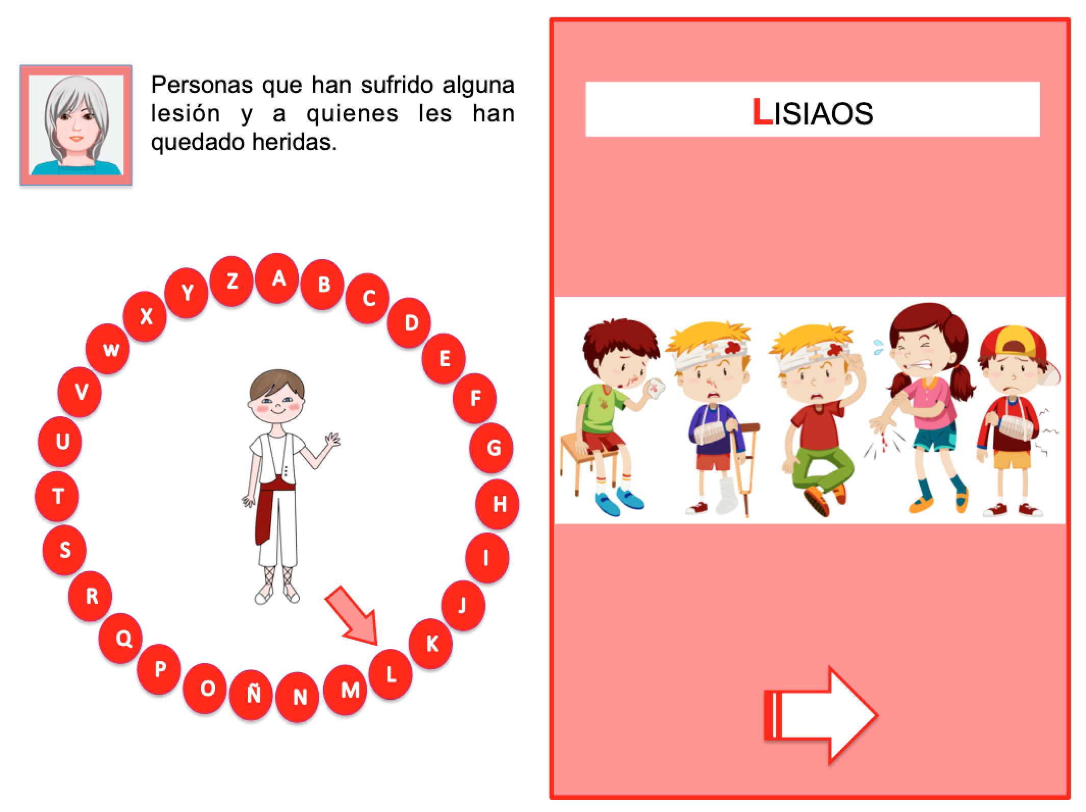 3B_lisiaos